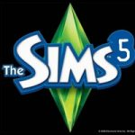 Игра Симс 5