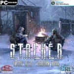 Игра Stalker Чистое небо