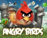 Игра Злые птицы