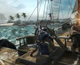 Игра Assassins Creed 3