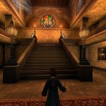 Игра Тайны комнаты