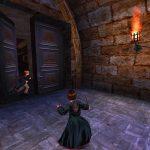 Игра Тайная комната