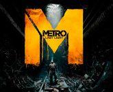 Игра  Метро 2033 луч надежды