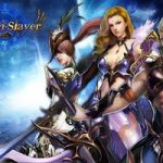Игра Demon Slayer 2