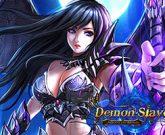 Игра Demon Slayer