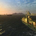 Игра Симулятор корабля