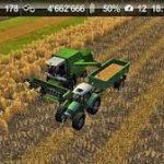 Игра Ферма симулятор 2015