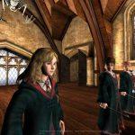 Игра Гарри Поттер и узник Азкабана