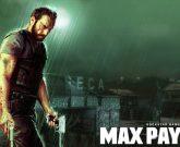 Игра Мax Рayne 3