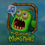 Игра My Singing Monsters