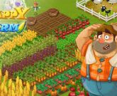 Игра На андроид Ферма