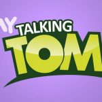 Игра Мой говорящий Том на Андроид