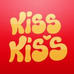 Игра Kiss Kiss