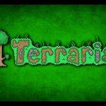 Игра Террария полная версия