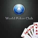 Игра World Poker Club