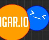 Игра Аgario на русском языке