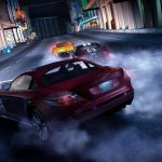Игра Need For Speed Hot Pursuit
