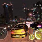 Игра Need For Speed 2015