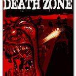Игра Мертвая зона