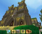 Игра Block Story Premium