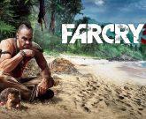 Игра Far Cry 3