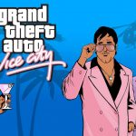 Игра Grand Theft Auto: Vice City
