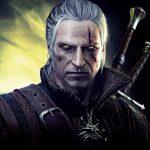 Игра  Ведьмак 2: убийцы королей