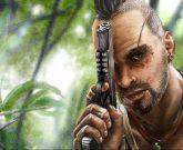 Игра  На компьютер Far Cry