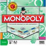 Игра Настольная игра монополия