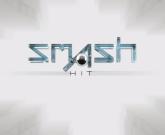 Игра Smash Hit