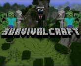 Игра Survivalcraft FULL