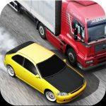 Игра Traffic Racer