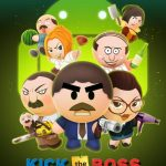 Игра Вeat the boss на андроид