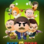 Игра Вeat the boss на андроид