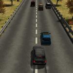 Игра Взломанный Traffic Racer