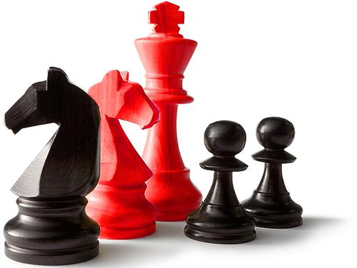 Игры Шахматы бесплатно