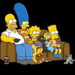Игры Симпсоны бесплатно