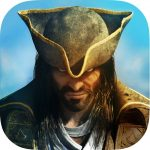 Игра Assasins Creed Pirates