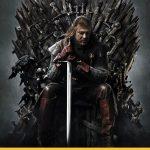 Игра Битва королей 2