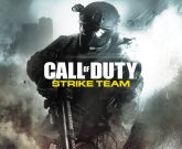 Игра Call of Duty: Strike Team