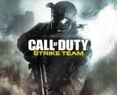 Игра Call of Duty: Strike Team