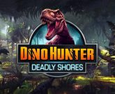 Игра Dido Hunter Deadly Shores