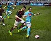 Игра FIFA 15 Ultimate Team