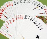 Игра Карты на 2
