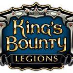 Игра Kinds Bounty: Legions
