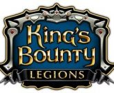 Игра Kinds Bounty: Legions