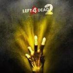 Игра Left 4 dead 2