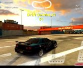 Игра Real Drift Car Racing