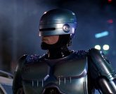 Игра RoboCop