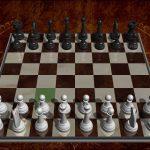 Игра Шахматы без регистрации